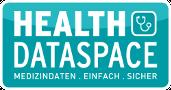 HealthDataSpace