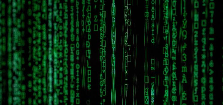 Cyber-Sicherheitsrat e.V. widmet sich Datenschutz und Datensicherheit im Gesundheitswesen