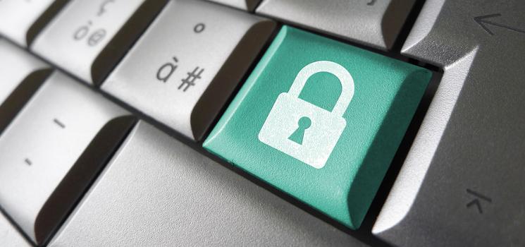 HealthDataSpace erhält Datenschutz-Gütesiegel