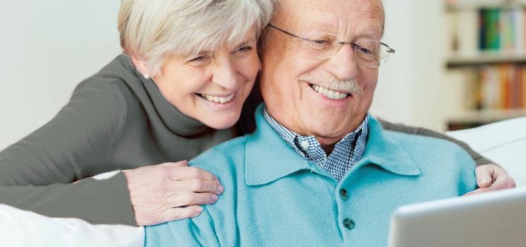 3 gute Gründe, warum Patientenservice mit HealthDataSpace so leicht geht