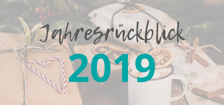 Jahresrückblick 2019: HealthDataSpace Broschüre, Patienten-App und Zugangscodes