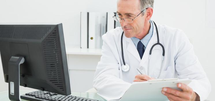 So finden Patienten einen Arzt für eine medizinische Zweitmeinung