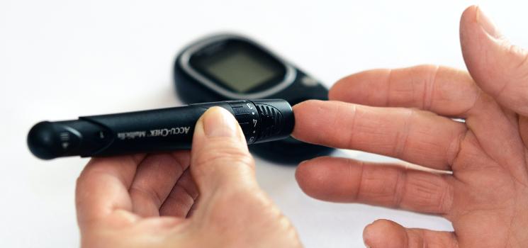 Neues Gütesiegel DiaDigital für Diabetes-Apps