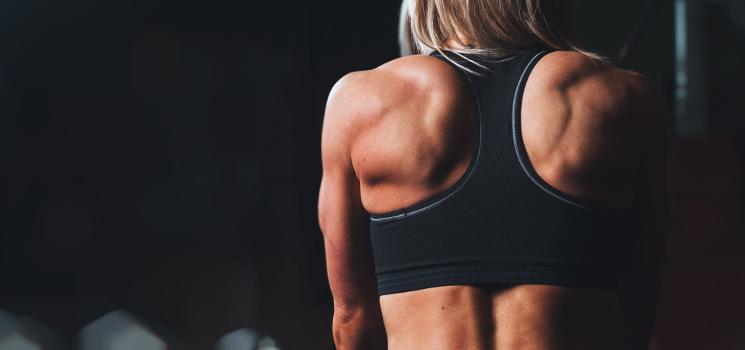 Rücken-OP oder Zweitmeinung: Was tun bei Rückenschmerzen oder Bandscheibenvorfall?