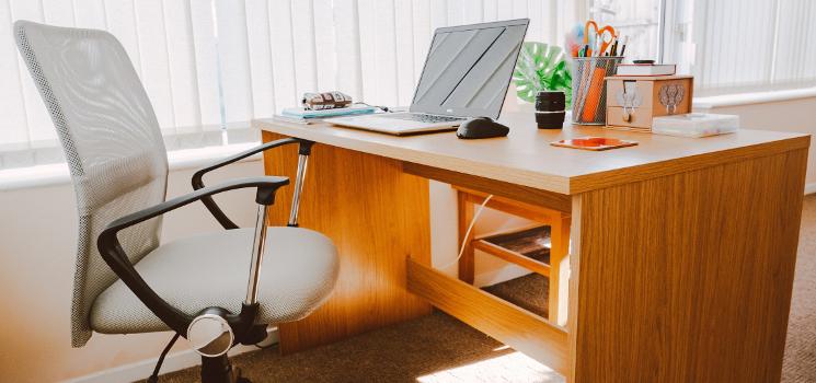 Bürostuhl und Chefsessel richtig auswählen: Darauf sollten Sie achten