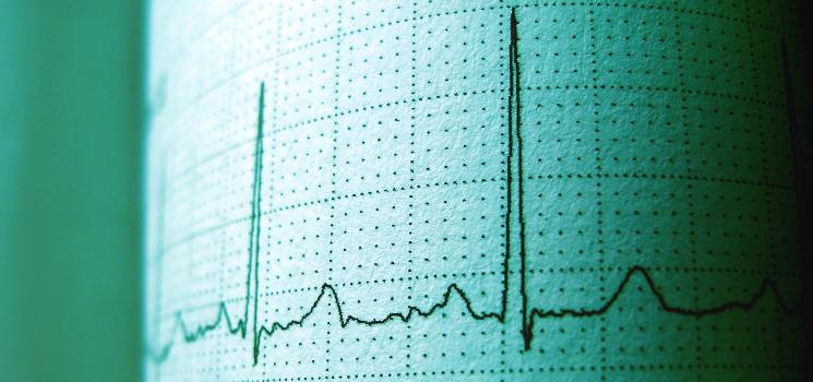 Wie Kardiologie Apps die Gesundheitsversorgung verbessern